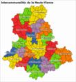 Intercommunalités de la Haute-Vienne.png