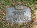 Interesting Cenotaph (2637526780).jpg