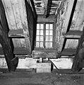 Interieur zolder dakkapel - Delft - 20049208 - RCE.jpg