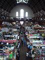 Interior Mercado Hidalgo.JPG