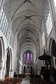 Interior Saint Germain l'Auxerrois 01.JPG