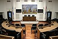 Interior del Honorable Concejo Municipal de Santa Fe - Niamfrifruli - 06.jpg