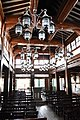 Interior of Ganghwa Anglican Church 1.jpg