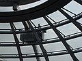 Interior of Reichstag dome (3).jpg