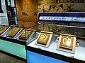 Interior view - Yunnan Provincial Museum - DSC02123.JPG