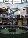 Interiors of Salekhard Airport (02).jpg