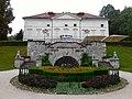 International Centre of Graphic Arts, Ljubljana (9506972921).jpg