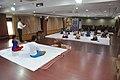 International Day of Yoga Celebration - NCSM - Kolkata 2017-06-21 2335.JPG