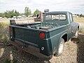 International Harvester Pick-Up (7653873786).jpg