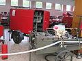 Internationales Feuerwehrmuseum Schwerin - 19.jpg