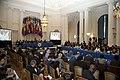 Intervención del Canciller Ricardo Patiño en la OEA (7852024418).jpg