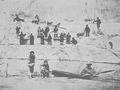 Inuit people (from a book published in 1906).png