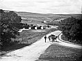 Inver, Co. Donegal - Introducing Jaunty? (33153445835).jpg