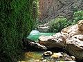 Iran - Pars Province - Tangeh Boragh - panoramio.jpg
