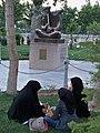 Iran 100 5521 (27997619253).jpg