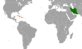 Iran Cuba Locator.png