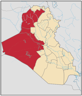 Iraq Anbar Nineweh Province Map.png