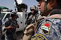 Iraqi Traffic Checkpoint DVIDS88351.jpg