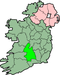IrelandTipperary.png