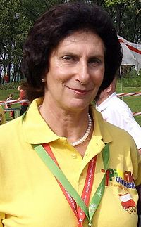 Irena Szewinska.jpg