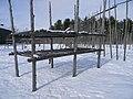 Iroquoian Village, Ontario, Canada29.JPG