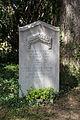 Irwin Ike Hoover grave - Glenwood Cemetery - 2014-09-14.jpg