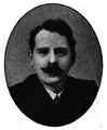 Isaac Mitchell - trade unionist.png
