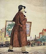 Isaak Brodsky by Kustodiev.jpg
