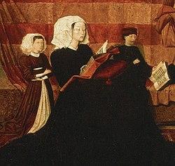 Isabella Guilhem de Clermont.jpg