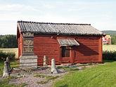 Fil:Isala kings barn.JPG