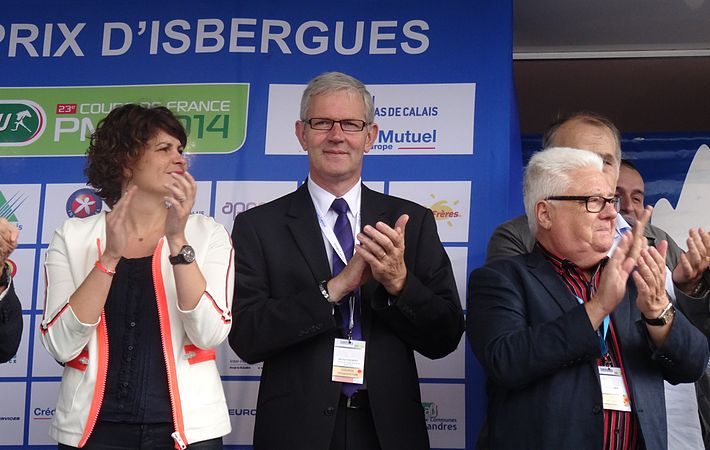 Isbergues - Grand Prix d'Isbergues, 21 septembre 2014 (E112).JPG