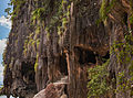 Isla Tapu, Phuket, Tailandia, 2013-08-20, DD 20.JPG