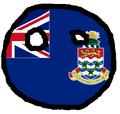 Islas Caimán.png
