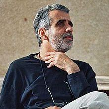 Israël Finkelstein-2007.jpg