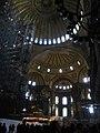 Istanbul 51 (38993736230).jpg