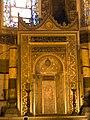Istanbul PB086142raw (4116349189).jpg