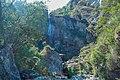 Itabira - State of Minas Gerais, Brazil - panoramio (66).jpg