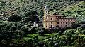 Italia - Tivoli 2013 - panoramio (26).jpg