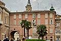 Italie, Ravenne, Piazza Giuseppe Garibaldi (48087008066).jpg