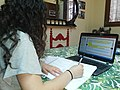 Italy, E-Learning, Covid19.jpg