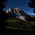 Italy 2016-07-18 (28970031525).jpg