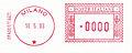 Italy stamp type CB10.jpg