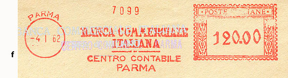 Italy stamp type CB3point1f.jpg