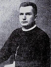 Ivan Basa 1932.jpg