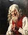 Ivana Kobilca - Starec II.jpg