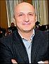 Ivane Merabishvili