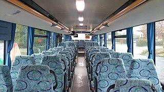 iveco bus crossway line 13 tibus intrieurjpg