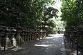 Iwashimizu hachimangu04s3200.jpg