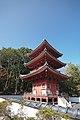 Iyama Hōfuku-ji Pagoda.jpg