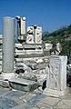 IzEphesusM02.jpg